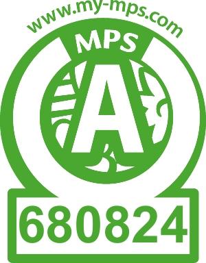 vignet-mps-a-680824